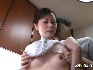 Azhotporn - Inexperienced And Respectable  Lady From The Countryside Eroticism