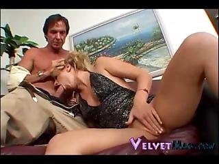 Face Fucking Angela Stone Takes A Big Dick