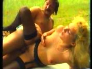 Outdoor Lovin - Julia Reaves