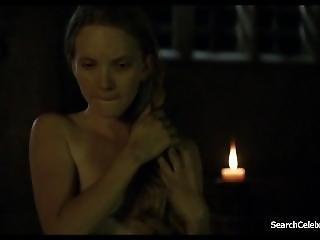 Tamzin Merchant - The Tudors S04e05