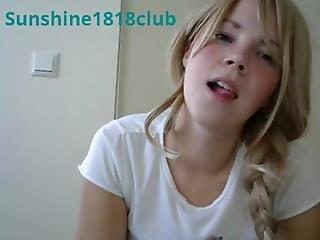 Sunshine1818club151012-151505