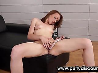 Discount Porn Videos At Puffydiscount.com 23