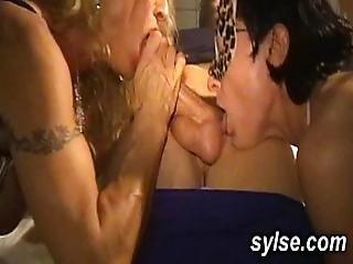 amatoriale, anale, britannica, esibizionista, francese, scopata, orgia, in pubblico, sesso