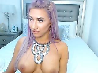Evelynnkim
