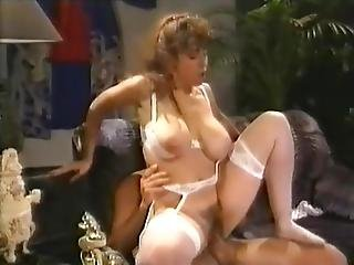 Christy Canyon Cuckold