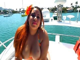 Porn4down.com - Kayla Sage Big