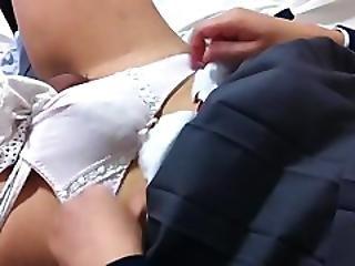 Monster dick big tits