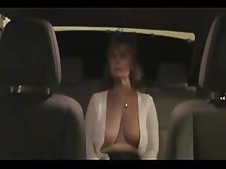 Im A Cheating Slut Wife