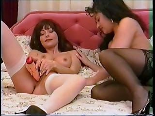 Claudia And Veda 2.mp4
