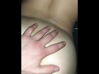 Tight Teen Pussy