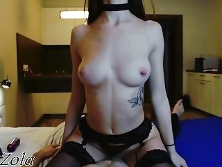 Escort Girl Fucking - Solazola
