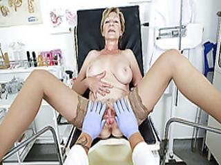 Grandma Tube - 18QT Free Porn Movies, Sex Videos