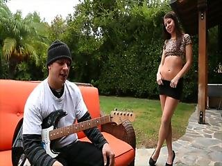 Teenvideosporn.com - My Best Friend S Dad 2 2013 1 Clip0 Part 2