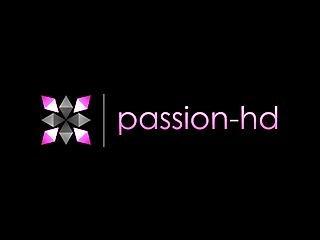 Passion Hd Sexy Bffs Swallow Creamy Fireworks