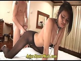 Amateur, Anal, Asian, Blowjob, Bondage, Chinese, Cumshot, Exgf, Fucking, Hardcore, Home, Homemade, Hot Teen, Slut, Stocking, Teen, Thai