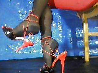 Sanyhh 05 Extrem Heels 2