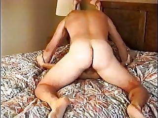 Hotel Motel Fuck