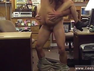 Alexis Love Handjob And Huge Tit Handjobs Cumblastcity And Ebony Hardcore