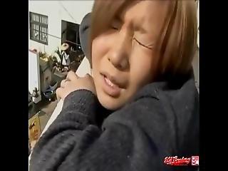 Jun Takeda S Outdoor Fuck Uncensored Jav