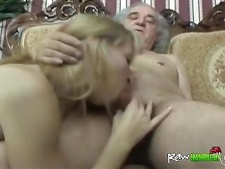 amputado, babe, rubia, blowjob, chupar pene, duro, vieja