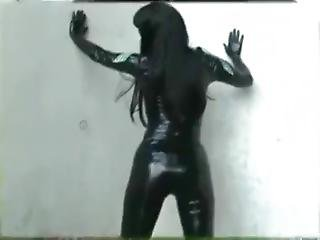 Spaziergang In Latex