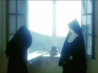 Behind Convent Walls The Movie