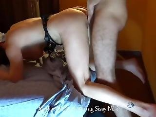 Mature Wife Fucked Barely Legal