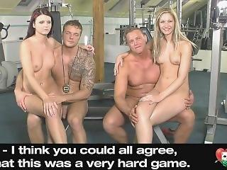 darmowe analne seks gejowski wideo