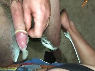 jak osiągnąć kobiecy orgazm