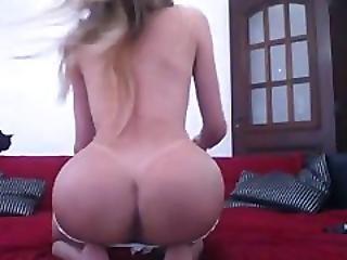 Rafaella Transex