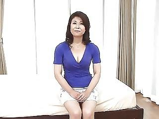 Japanese Mature Sex