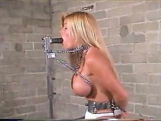 bsdm, bondage