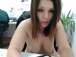 Amateur, Cam Girl, Mature, Milf, Office, Teen, Webcam