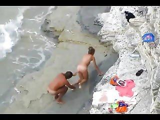 amatør, strand, hardcore, hjemme, hjemmelavet, sex, teen, webcam