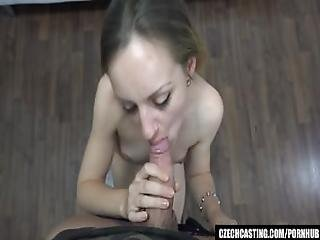 Bonus Extra Long   So Tight Ass For Anal Sex