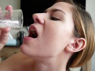 Ashley Alban - Milf Cumslut