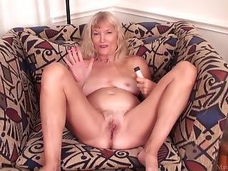 blonďaté, babičky, masturbace, dospělé, sexy, solo, hračky