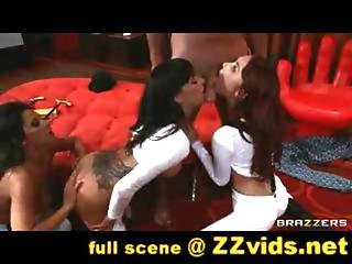 Madison Ivy And Gia Dimarco And Zoe Voss Like Big Cock Www.zzvids.net