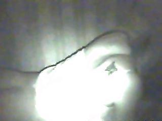 Bed Intruder 07