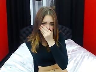 6cam.biz Girl Milanamoon Squirting On Live Webcam