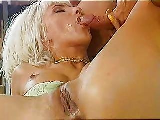 Cheating Wife Dina Pearl In Pet Store Anal