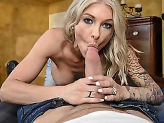 Synthia Fixx Jerking Kyle Mason Off Would Just Make Things Picture Perfect