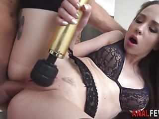 anal, rompe, babe, blowjob, europeisk, facial, håndjobb, onanering, pen, rimjobb, sex