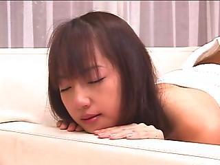 Amai Mitsu Nhdt163d P04
