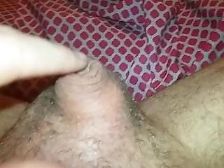 Wtf Another Small Cock Video