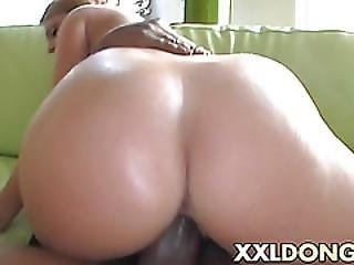 Xxl Dong For Sophie Dee