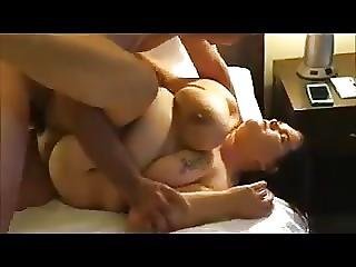 Wife Fucking A Lucky Stranger 2 Part 2