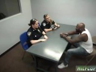 Milf hairy lingerie fuck Milf Cops