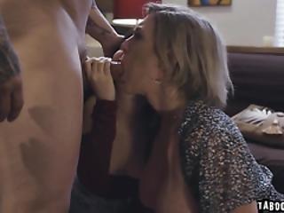 Ώριμη μαμά σκληρό σεξ