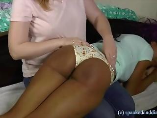 pieluchy mama porno